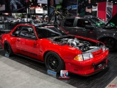 hre-sema-2013-photography-by-linhbergh-nguyen-159