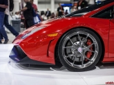 hre-sema-2013-photography-by-linhbergh-nguyen-160
