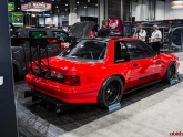 hre-sema-2013-photography-by-linhbergh-nguyen-169