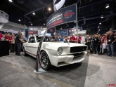 hre-sema-2013-photography-by-linhbergh-nguyen-17