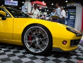 hre-sema-2013-photography-by-linhbergh-nguyen-180