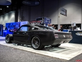 hre-sema-2013-photography-by-linhbergh-nguyen-219