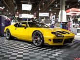 hre-sema-2013-photography-by-linhbergh-nguyen-235