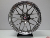 hre_rs100_2