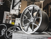 hre_wheels2-3