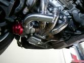 996TT with AP 650 Turbo Kit