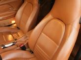 Jack's 996TT For Sale - $65K OBO