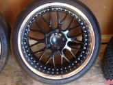 Work Wheels for Sale