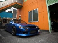 Tokyo Photos 2012