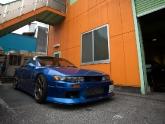 Japan_cars_ect-17