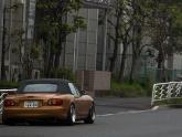 Japan_cars_ect-18