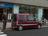 Japan_cars_ect-2