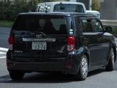 Japan_cars_ect-22
