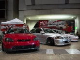 Japan_cars_ect-28