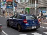 Japan_cars_ect-34