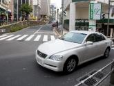 Japan_cars_ect-35