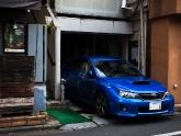Japan_cars_ect-45
