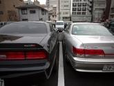 Japan_cars_ect-48