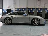 Kino's Porsche
