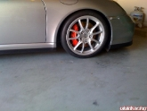 GT2 Wheels for Sale