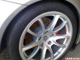 GT2 Wheels for Sale