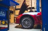 Corvette Kooks-60