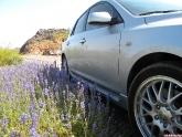 Kim's Mazda3