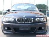 2006 E60 M5