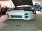 240sx Project