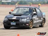 04 Subaru Wrx