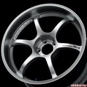 RG-D Advan Wheels