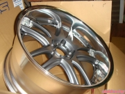Volk Racing GTV and GTAV Racing Wheels