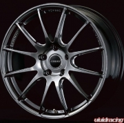 Volk Racing G12 Wheels