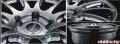 Volk Racing G12 Wheels
