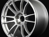 57Motorsport G037EX Concave Wheels BMW