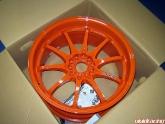 Volk Racing Wheels