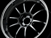 RZ-DF Advan Wheels