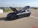 Mazda RX7 FD LS1 Swap Advan RS Wheels 18x9 18x10