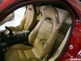 Hai's Mazda RX7 FD