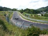 Nurburgring 2008
