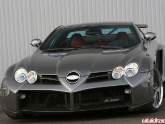 2009-fab-design-mercedes-benz-slr-desire-front-angle