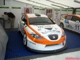 DTM Racing 2007 Europe