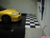More Garage Project Pics