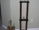 Wagons Trophies