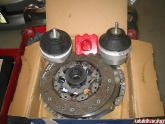 a4 1.8t mounts clutch