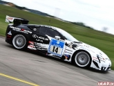 Lexus_LFA_Nurburgring_Jalopnik-topshot
