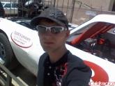 Catlin Racing Enterprise