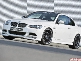 Hamann full kit E92 M3