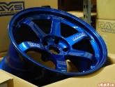 F-Zero Blue