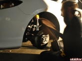 Installing Kws From The Contest By Vividracing And Kw!